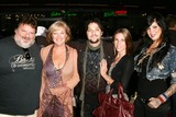 April Margera Photo 1
