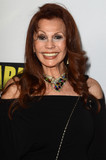 Barbara Luna Photo - BarBara Lunaat the Unbelievable Premiere and Star Trek 50th Anniversary event TCL Chinese 6 Hollywood CA 09-07-16