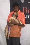 Johnny Carson Photo - Bryan C Hearn at the Best Friends Animal Sanctuary Pet Adoption Festival at Johnny Carson Park Burbank CA 09-14-02