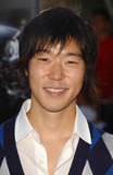 Aaron Yoo Photo - Aaron Yooat the Los Angeles Premiere of Transformers Manns Village Theater Los Angeles CA 06-27-07