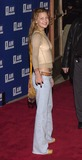 Kate Hudson Photo 1