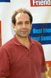 Tony Shalhoub Photo 1