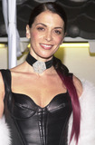 Annabella Sciorra Photo 1