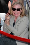 Amy Madigan Photo - Amy Madiganat the Ed Garris Star on the Hollywood Walk of Fame Hollywood CA 03-13-15