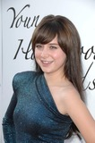 Alessandra Torresani Photo 1