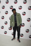 Andre 3000 Photo - Andre Benjamin aka Andre 3000at the Disney ABC TV 2016 TCA Party The Langham Huntington Hotel Pasadena CA 01-09-16