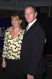 Amanda Pays Photo -  Corbin Bernson and Amanda Pays at the Museum of Television  Radio 5th Gala in Beverly Hills 09-24-00