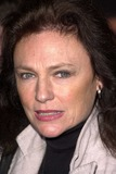 Jacqueline Bisset Photo - Jacqueline Bisset at the World Premiere of Touchstone Pictures Hidalgo in the El Capitan Theater Hollywood CA 03-01-04