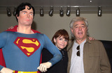 Christopher Reeve Photo 1
