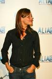 Alias Photo 1