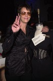 Jamie Lee Curtis Photo 1