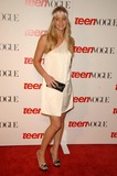 Jennifer Lawrence Photo - Jennifer Lawrence at the Teen Vogue Young Hollywood Party Los Angeles County Museum of Art Los Angeles CA 09-18-08