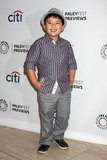 Albert Tsai Photo - Albert Tsaiat the PaleyFest Previews  Fall TV ABC  Paley Center for Media Beverly Hills CA 09-10-13