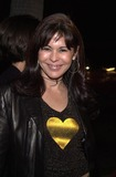 Maria Conchita Alonso Photo -  Maria Conchita Alonso at the premiere of Sony Pictures Classics Crouching Tiger Hidden Dragon in Beverly Hills  12-05-00