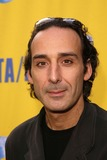 Alexandre Desplat Photo 1