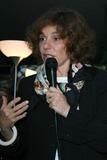 Teresa Heinz Photo 1