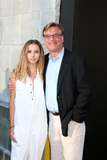 Aaron Sorkin Photo - Aaron Sorkinat the Ghostbuster Premiere TCL Chinese Theatre Hollywood CA 07-09-16