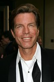 Peter Bergman Photo - Peter Bergmanat the 32nd Annual Daytime Emmy Creative Arts Awards Grand Ballroom at Hollywood and Highland  Hollywood CA 05-14-05