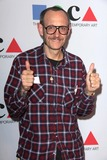 Terry Richardson Photo - Terry Richardsonat the MOCA Gala MOCA Grand Avenue Los Angeles CA 04-20-13