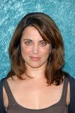 Alanna Ubach Photo - Alanna Ubachat the Season 2 Premiere for HBOs HUNG Paramount Studios Hollywood CA 06-23-10