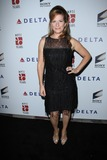Ana Gasteyer Photo - Ana Gasteyerat the 6th Annual A Fine Romance Benefit Celebrating The Motion Picture  Television Funds 90th Anniversary Sony Studios Culver City CA 10-15-11