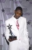 Usher Photo 1