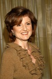 Arianna Huffington Photo - Arianna Huffington at 5th Annual Lullabies and Luxuries Luncheon and Fashion Show Regent Beverly Wilshire Hotel Beverly Hills Calif 10-12-03