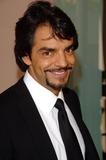 Eugenio Derbez Photo 1