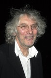 Albert Lee Photo 1