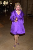 Carol Connors Photo - Carol Connors at the Tribute to 26 Heroes The Beverly Hilton Hotel Beverly Hills CA 08-26-02
