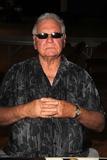 Gary Lockwood Photo 4