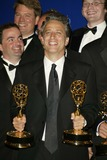 Jon Stewart Photo 1