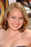 Amy Bruckner Photo 1