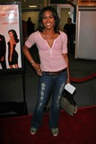 Terri Vaughn Photo 1