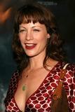 Alison Eastwood Photo 1