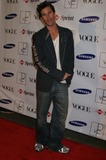 Alex Mitchell Photo - Alex Mitchell at a party thrown by Samsung and Vogue to launch the Limited Edition Diane Von Furstenberg Designer Mobile Phone Astra West Pacific Design Center West Hollywood CA 10-15-04