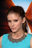Kate Mara Photo - Kate Mara at the 127 Hours Los Angeles Premiere Samuel Goldwyn Theater Beverly Hills CA 11-03-10