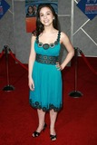 Molly Ephraim Photo - Molly Ephraim at the Los Angeles premiere of College Road Trip El Capitan Theatre Hollywood CA 03-03-08