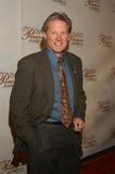 Bruce Boxleitner Photo 1