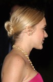 Chloe Sevigny Photo 1