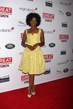 Kelsey Scott Photo - Kelsey Scottat the 2014 GREAT British Oscar Reception British Residence Los Angeles CA 02-28-14