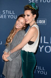 Bella Thorne Photo - Sarah Thompson Bella Thorneat the I Still See You Special Screening Arclight Theater Sherman Oaks CA 10-02-18