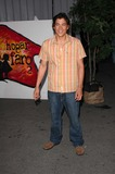 Andrew Keegan Photo - Andrew Keegan at the 2nd Annual Friends of El Faro Fundraiser Barker Hanger Santa Monica CA 05-08-04