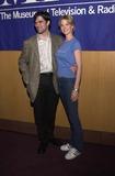 Jenna Elfman Photo 1