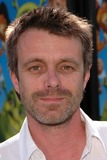 Harry Gregson Williams Photo - Harry Gregson-Williams at the Shrek 2 Premiere at the Mann Village Theatre Westwood CA 05-08-04