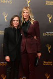 Ellen Page Photo - Ellen Page guestat the 2016 Primetime Creative Emmy Awards Microsoft Theater Los Angeles CA 09-11-16