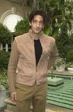 Adrien Brody Photo 1