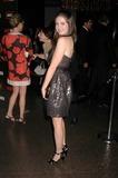 Alison Brie Photo 1