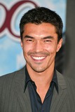 Anthony Dale Photo 1