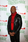 Montel Williams Photo - Montel Williamsat the 85th Annual Hollywood Christmas Parade Hollywood Boulevard Hollywood CA 11-27-16
